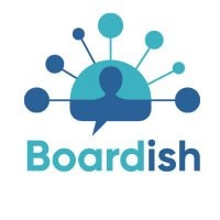Boardish - IT That Speaks The Board's Language