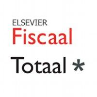 FiscaalTotaal