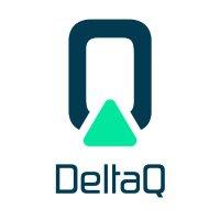 DeltaQ