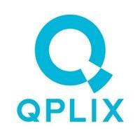 QPLIX