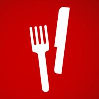 DiningCity Belgium