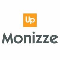 Monizze