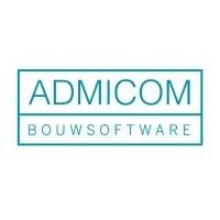 Admicom Systems BV