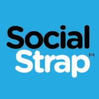 SocialStrap