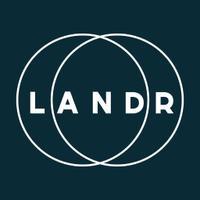 LANDR Audio