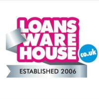 Loans Warehouse