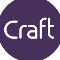 Craft.co