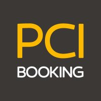 PCI Booking