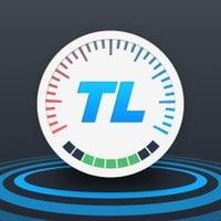 TezLabApp