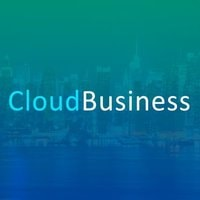 CloudBusiness
