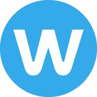 WeSmart