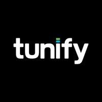 Tunify