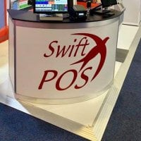 SwiftPOS Pty