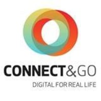 Connect&GO