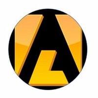 Agilean Solution Private Limited