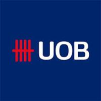 UOB (United Overseas Bank)