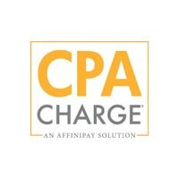CPACharge