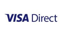 Visa Direct