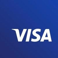 Visa Fast Track