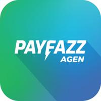 PT Payfazz Teknologi Nusantara