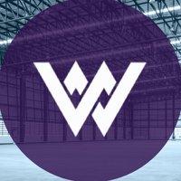 Warehouse Exchange
