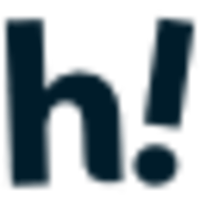 Hooray - Slimme HR-tool voor teams