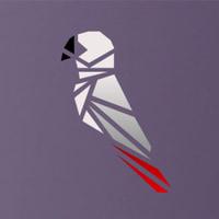 Greyparrot