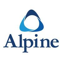Alpine Testing Solutions
