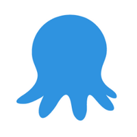OctopusDeploy