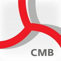 Crédit Mutuel de Bretagne (CMB)