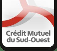 Crédit Mutuel du Sud-Ouest (CMSO)