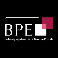 BPE (Banque Privée Européenne)