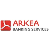 Arkéa Banking Services (ABS)