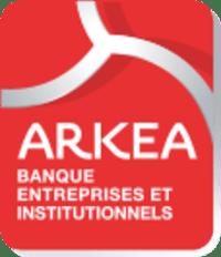 Arkéa Banque Entreprises et Institutionnels (ABEI)