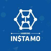 Hawking Instamo
