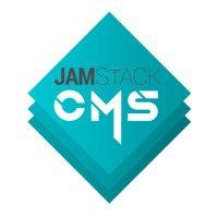 JAMstack CMS