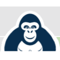 Gorilla Toolz