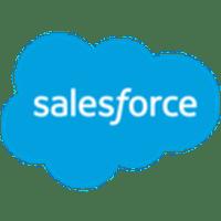 Salesforce PRM