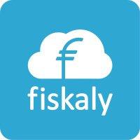 fiskaly