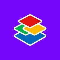 Klaro app