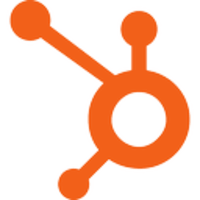 HubSpot Scheduling Software