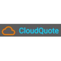 CloudQuote
