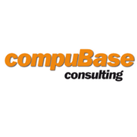 compuBase consulting