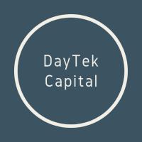 DayTek Capital