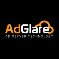 AdGlare