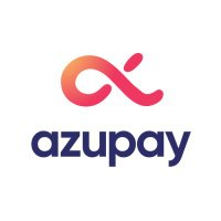 Azupay