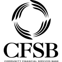 CFSB - Community Federal Savings Bank