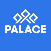 Palace Operations