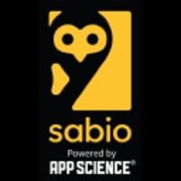 Sabio Mobile