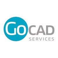 Gocad Services